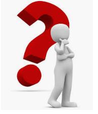 שאלות נפוצות תמונה 1