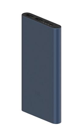 מטען נייד שיומי דגם Mi 18W Power Bank 3 10000mAh