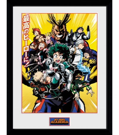 MY-HERO-ACADEMIA-season-1