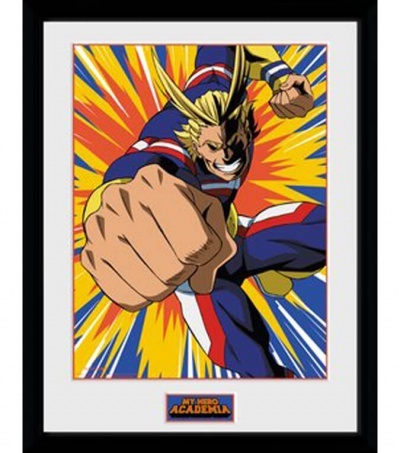 MY-HERO-ACADEMIA-all-might-action