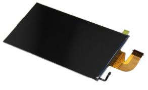 החלפת מסך LCD ל nintendo switch תיקון מסך שבור נינטנדו סוויץ