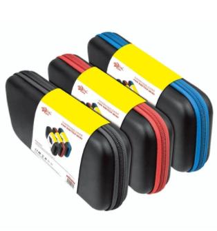 קייס Nintendo Switch Lite Bag Case