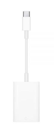 מתאם USB-C to SD CARD READER – CDATA