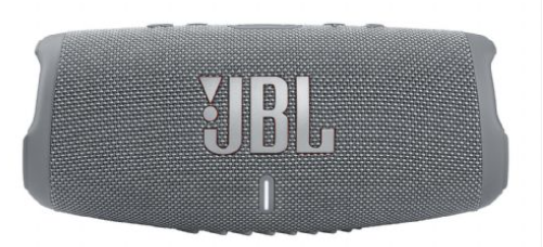 רמקול אלחוטי JBL CHARGE 5 יבואן רשמי