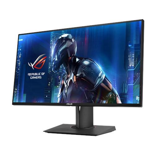 "מסך מחשב גיימינג ""27 Asus Gaming IPS VG279Q"