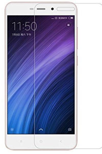 מגן מסך זכוכית ל-Xiaomi Mi A2 / 6X