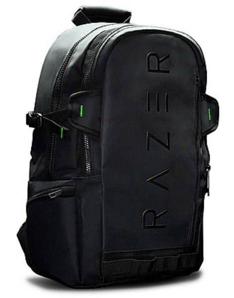 """תיק Razer Rogue 13.3"""" V2"""