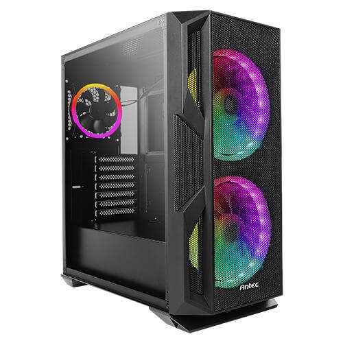 מחשב גיימינג GR11 i9-10900-RTX 3070 מבצע בלעדי !