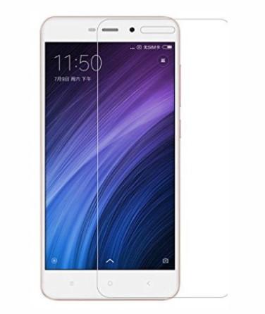 מגן מסך זכוכית ל-Xiaomi REDMI 5