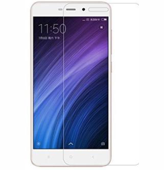 מגן מסך זכוכית לשיאומי Mi 8 - Xiaomi Mi 8