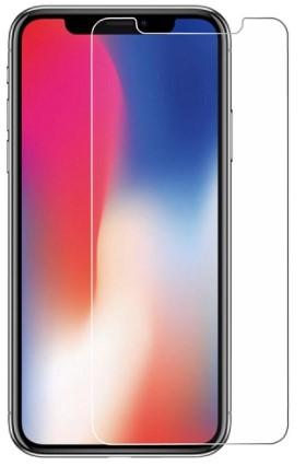 מגן מסך זכוכית לאייפון X (אייפון 10)