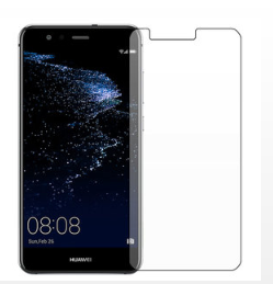 מגן מסך זכוכית לטלפון Huawei P10