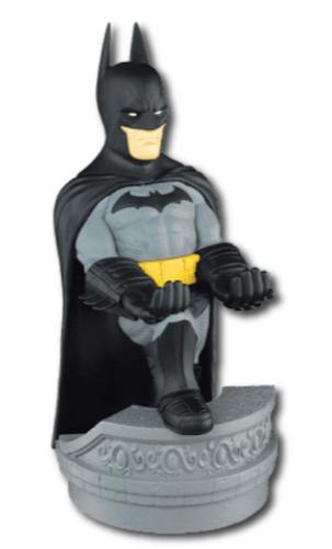 Cable Guy Batman מעמד לשלט Cable Guys