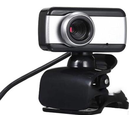מצלמת אינטרנט  Z1 CAM ALADIN