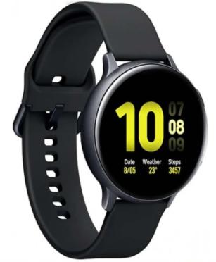 שעון חכם SAMSUNG GALAXY WATCH ACTIVE 2 R830 40MM