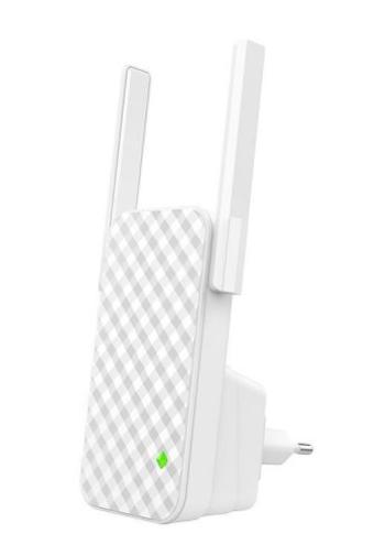 מגדיל טווח TENDA Wireless A9