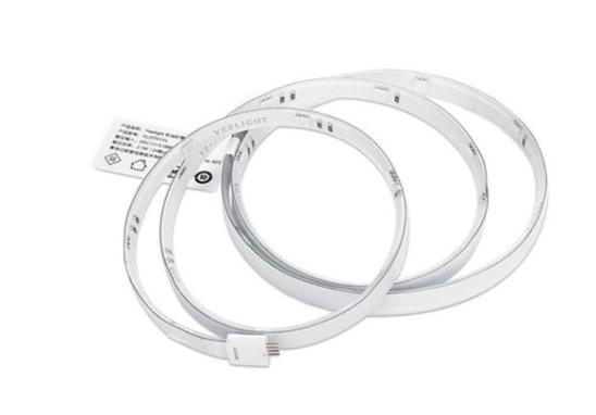 פס הארכה תאורת LED חכם באורך מטר דגם - Lightstrip Plus