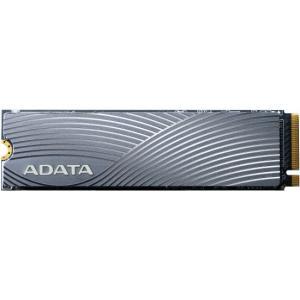 כונן ADATA SWORDFISH PCIe Gen3x4 M.2 2280 500GB ASWORDFISH-500G-C SSD