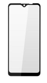 מגן מסך זכוכית ל -LG K50S