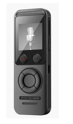 מכשיר הקלטה סאמויקס אופיס OFFICE RECORDER 8GB