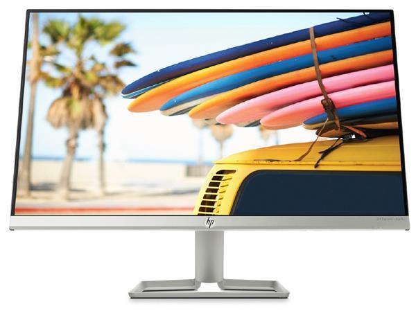 """מסך מחשב """"23.8 24ff HP"""