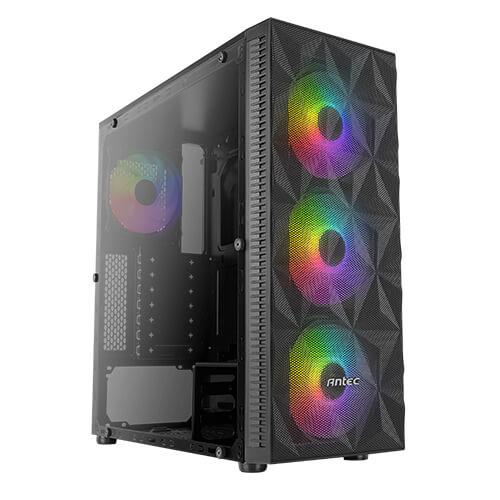 מארז מחשב Antec NX240