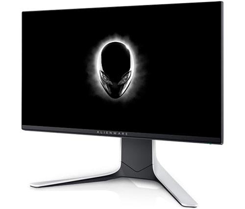 "מסך מחשב גיימינג ""Dell Alienware 25 Gaming IPS AW2521HFL 24.5"