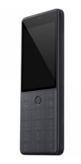 טלפון סלולרי כשר XIAOMI QIN + ניווט GPS