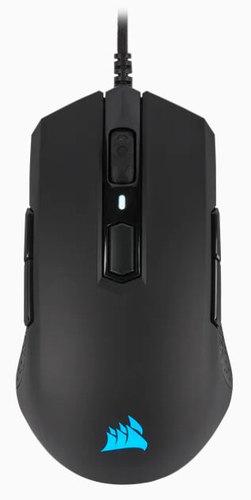 עכבר Corsair M55 RGB Pro
