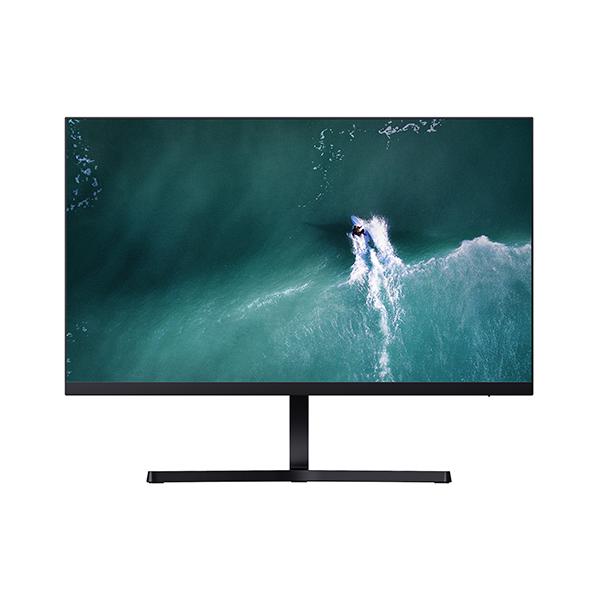 מסך מחשב שיומי 23.8'' דגם Mi 23.8'' Desktop Monitor 1C
