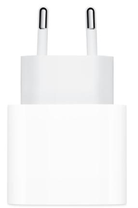 מטען  מהיר לאייפון חברת אנרג'י USB C 20W PD Charger