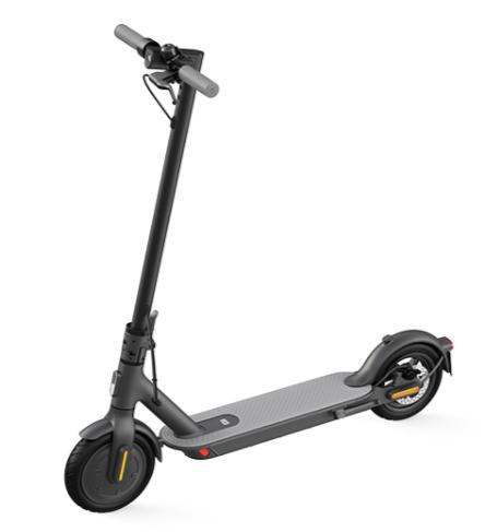 קורקינט חשמלי 1S דגם Mi Electric Scooter 1S יבואן רשמי