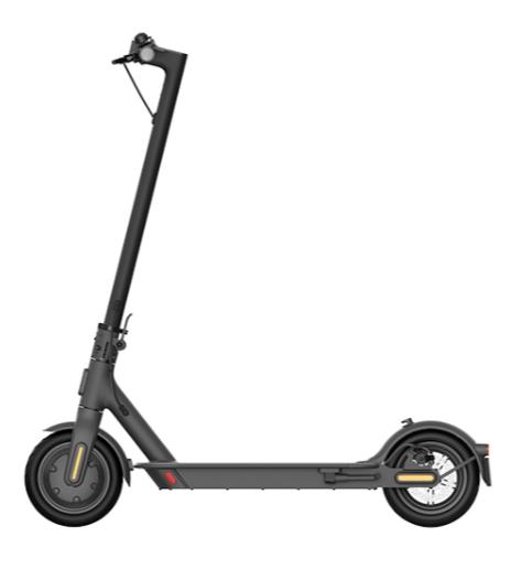 קורקינט חשמלי שיומי Lite דגם Mi Electric Scooter Essential