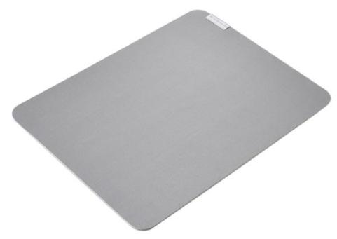 משטח / פד לעכבר Razer Pro Glide - Medium