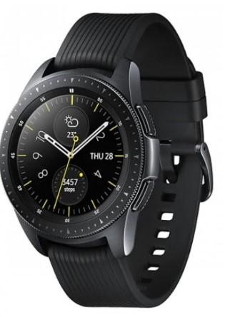 Samsung שעון חכם Galaxy Watch R810