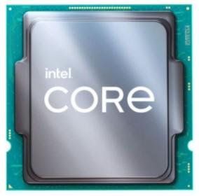 מעבד INTEL Core i9-11900K up to 5.30 GHz 16MB Cache Processor