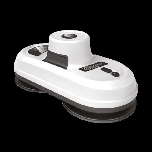 מנקה חלונות רובוטי HOBOT – 188