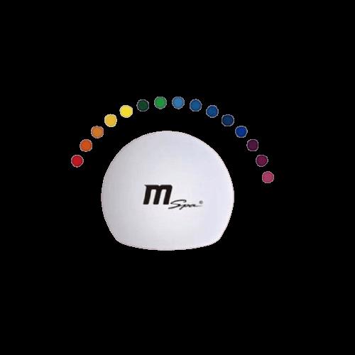 מנורה צפה MSPA
