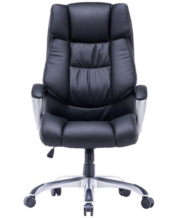 Dragon כיסא מנהלים משרדי  Minister