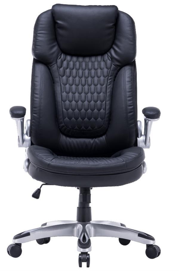 Dragon כיסא מנהלים משרדי Pilot