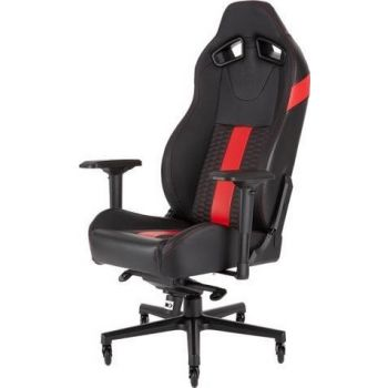 כיסא גיימינג CORSAIR T2 ROAD
