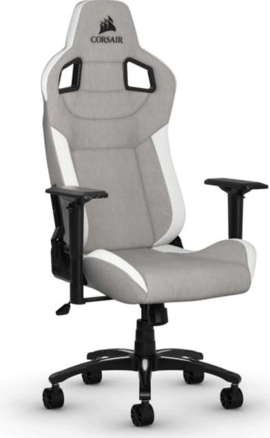 כיסא גיימינג Corsair T3 RUSH
