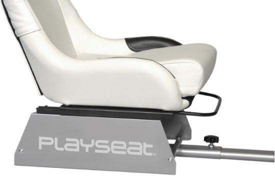 אביזר PLAYSEAT SEAT SLIDER
