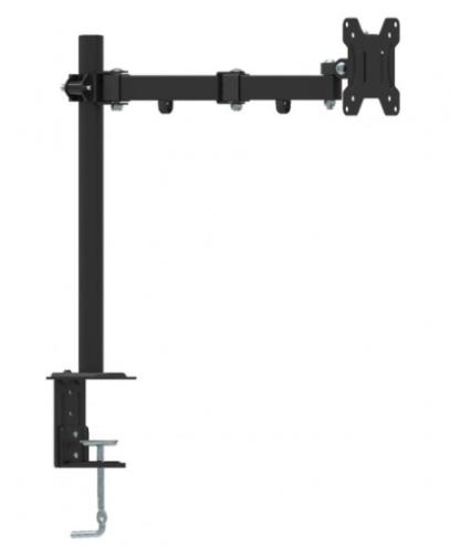 מתקן תלייה שולחני עם זרוע למסך LEXUS MS-03