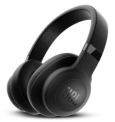 אוזניות JBL E500BT Bluetooth