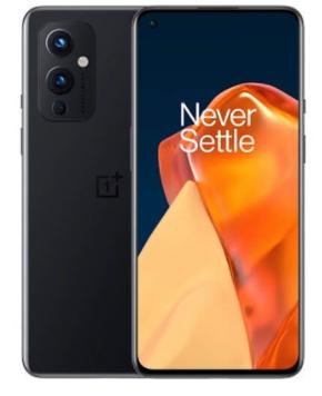 טלפון סלולרי OnePlus 9 Pro 8GB 12GB RAM וואן פלוס