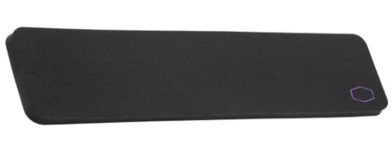 משענת יד רכה Cooler Master Wrist Rest WD531 FULL XL