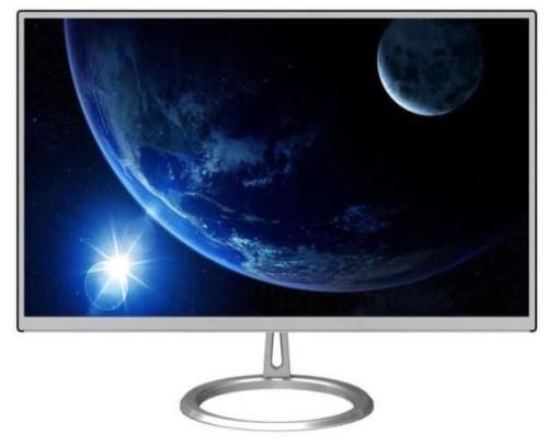 מסך מחשב Innova MCM-240 23.8 אינטש Full HD