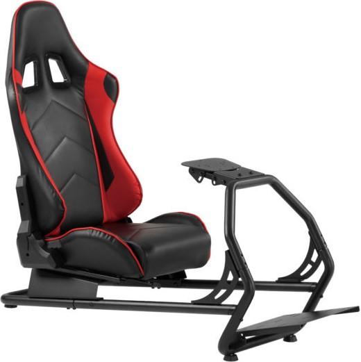 כסא סימולטור - SPEEDSEAT SS-V2