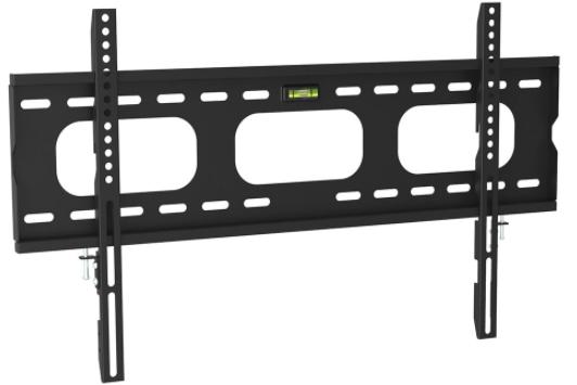 """PLB700 מתקן צמוד קיר למסך עד """"86"""